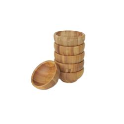 Bambum - Bambum Lepa 6 Lı Sosluk
