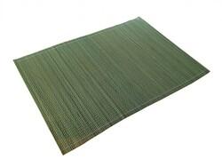 Bambum - Bambum Servizio Amerikan Servis