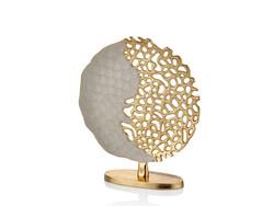 Lamedore - Çift Renkli Dekoratif Gold