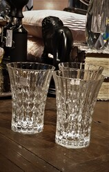 Crystal D′arques - Lady Diamond 6lı Bardak 36cl