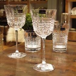 Cristal D'arques - Rendez 6lı Kadeh 25cl