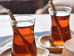 Dekor Arya - Silva 6'lı Kare Çay Tabağı